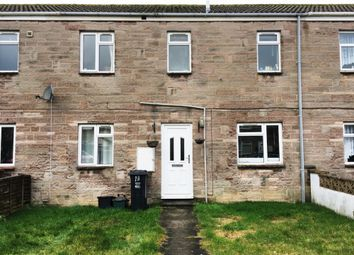 Thumbnail 3 bed terraced house to rent in Moor View Close, Meare, Glastonbury