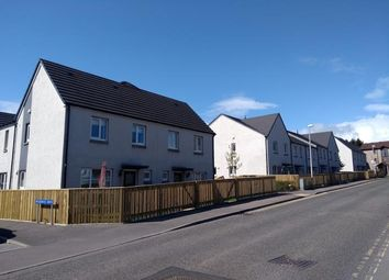 Thumbnail 1 bedroom terraced house to rent in Spires Business Units, Mugiemoss Road, Bucksburn, Aberdeen