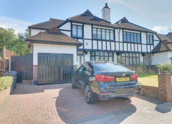 4 bed semi-detached house for sale in Chatsworth Road, Croydon CR0