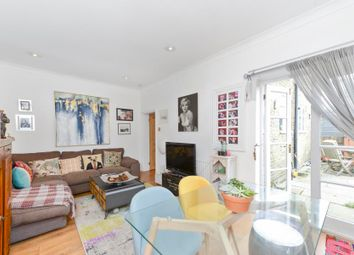 Thumbnail 2 bed flat for sale in Albany Road, London