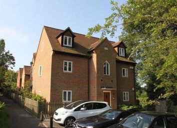Thumbnail Property for sale in Pathfields, Haslemere, Surrey