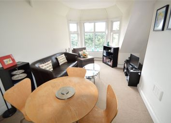 Thumbnail 1 bedroom flat to rent in Pleydell Gardens, Anerley Hill, London