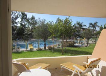 Thumbnail 1 bed apartment for sale in La Caleta, Oasis La Caleta, Spain