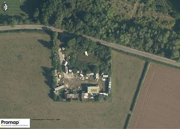 Thumbnail Land for sale in School Hill, Charndon, Near Bicester
