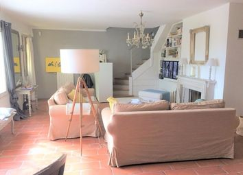 Thumbnail 3 bed property for sale in 13013, Marseille, Fr