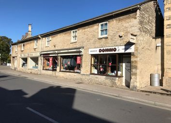 Thumbnail Retail premises to let in Corn Street, Witney