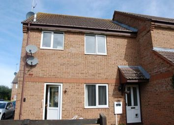 Thumbnail 1 bed maisonette for sale in Whiting Court, Moulton, Northampton