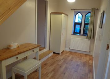 Thumbnail 3 bed semi-detached house to rent in Station Close, Dalton-In-Furness