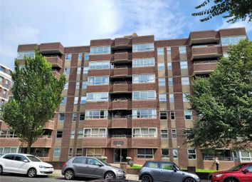 Thumbnail 2 bed flat for sale in Eaton Gardens, Hove, East Sussex