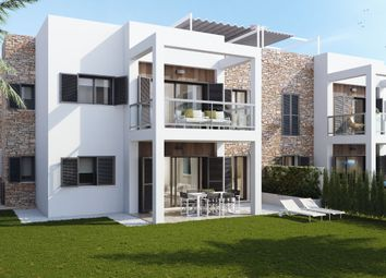 Thumbnail 2 bed apartment for sale in Cala Murada, Illes Balears, Spain