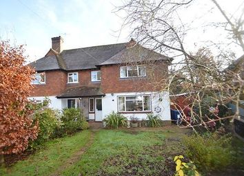 4 bed property for sale in Milford Lodge, Milford, Godalming GU8