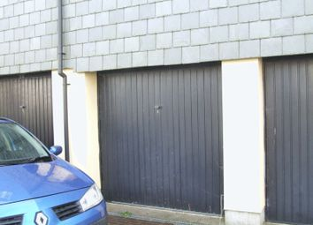 Thumbnail Property for sale in Treclago View, Camelford