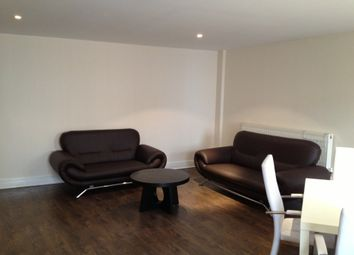 Thumbnail 1 bed flat to rent in Pembroke Place, Liverpool