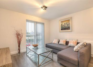 Thumbnail 1 bedroom flat for sale in Apt 5, Brix, 4A Norfolk Park Road, Norfolk Park