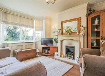 Thumbnail 3 bed semi-detached house for sale in Mount St. James, Blackburn