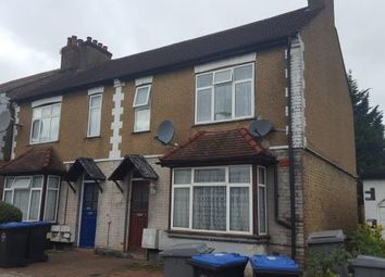 2 bed maisonette for sale in Eton Avenue, Wembley, Middlesex HA0