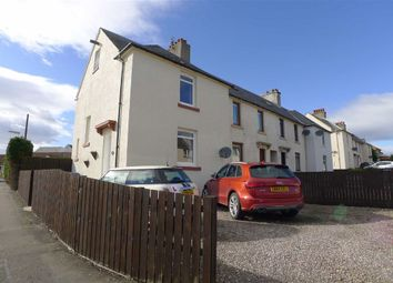 Thumbnail 3 bed semi-detached house for sale in Abbeywall Road, Pittenweem, Fife