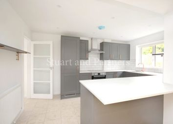 Thumbnail 4 bed semi-detached house to rent in Shepherds Walk, Hassocks