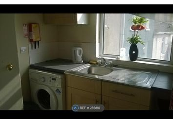 Thumbnail 1 bed flat to rent in Baglan, Port Talbot