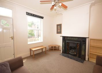 Thumbnail 3 bed shared accommodation to rent in Stalker Lees Road, Ecclesall Road