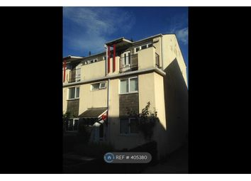 Thumbnail 3 bed flat to rent in Bishop Court, Kendal