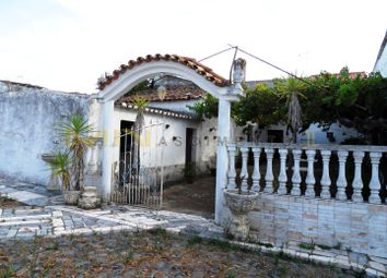 Thumbnail 3 bed country house for sale in Trigaches E São Brissos, Beja (City), Beja, Alentejo, Portugal