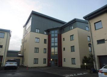 2 bed flat to rent in St Christophers Court, Maritime Quarter, Swansea SA1