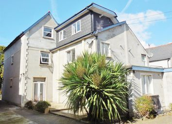 Thumbnail 2 bed flat to rent in Ground Floor, Richmond Road, Cardiff