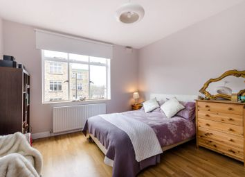 Thumbnail 1 bed flat to rent in Lee Terrace, Blackheath