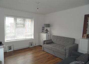 Thumbnail 1 bed flat to rent in Pendrill House, Oakridge Road, High Wycombe