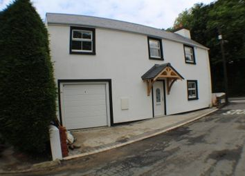 Thumbnail 3 bed detached house for sale in Hawthorn Cottage, Ballachurry Road, Greeba, Isle Of Man