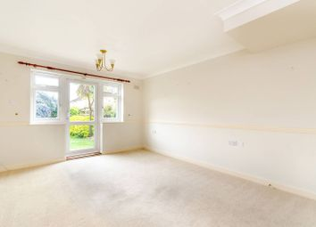 Thumbnail 2 bed property to rent in Freelands Road, Bromley