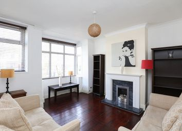 Thumbnail 3 bed terraced house for sale in Manchester Road, Sheffield