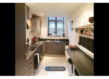 Thumbnail 2 bed flat to rent in Northern Quarter, Manchester