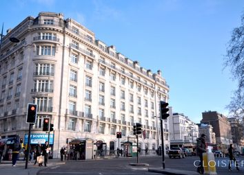 Thumbnail 2 bed flat for sale in North Row, Park Lane, Mayfair