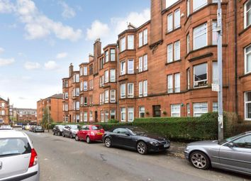 Thumbnail 1 bed flat for sale in Golfhill Drive, Dennistoun, Glasgow, Strathclyde
