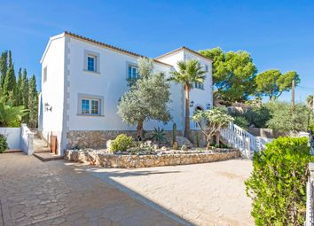 Thumbnail 5 bed villa for sale in Palmanova, Mallorca, Balearic Islands