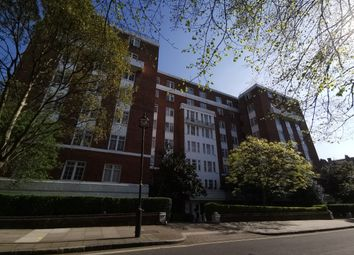 Thumbnail 1 bed flat to rent in Langford Place, St Johns Wood