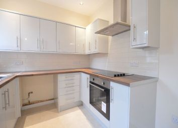 1 bed property to rent in London Road, Oadby, Leicester LE2