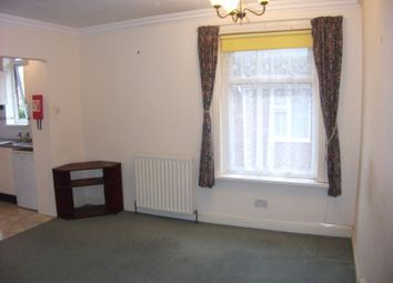 Thumbnail Studio to rent in Florence Road, Bournemouth, Dorset