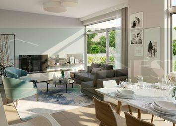 Thumbnail 4 bed villa for sale in Al Reem, Arabian Ranches, Dubai, United Arab Emirates