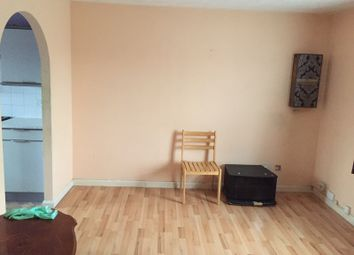Thumbnail Studio to rent in Cromwell Road, Hounslow