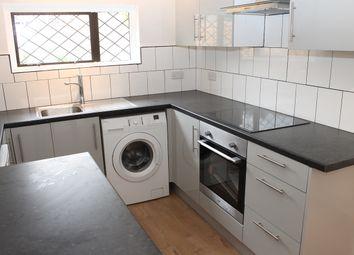 Thumbnail 4 bedroom terraced house to rent in Elsden Road, Tottenham