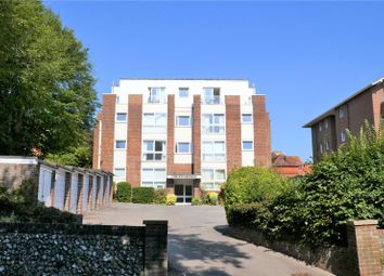 2 bed flat for sale in The Sycamores, 17 Arundel Road, Eastbourne BN21