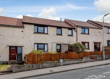 Thumbnail 3 bed property for sale in Newtown Drive, Macduff