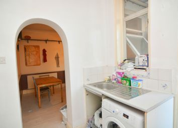 Thumbnail Room to rent in Forest Road, London