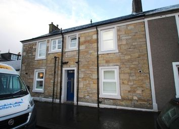 Thumbnail 1 bed flat to rent in Thomson Street, Strathaven