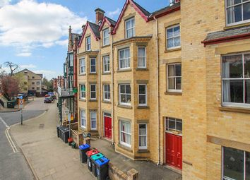 2 bed flat for sale in High Street, Llandrindod Wells LD1