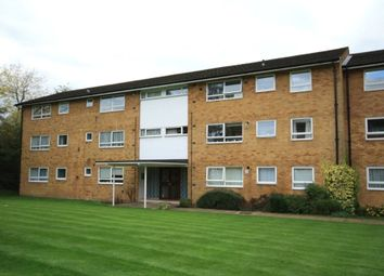 Thumbnail 3 bed flat to rent in The Shimmings, Boxgrove Road, Guildford, Surrey