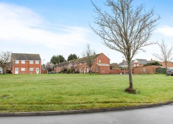 Property for sale in Lyndhurst Road, Amesbury, Salisbury SP4